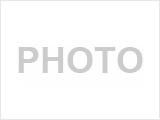 Тротуарная плитка Мостовая - Сірий 200х100x40 (кв. м)